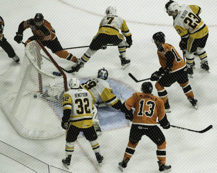 Lehigh Valley Phantoms Hockey 041418 083