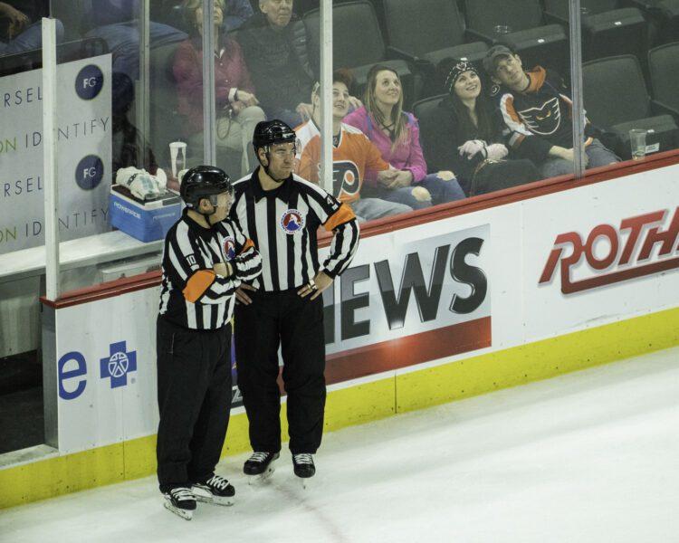 Lehigh Valley Phantoms Hockey 041418 087