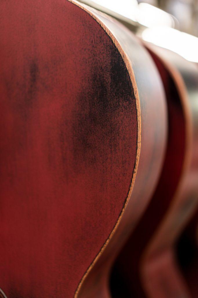 Martin Guitar Factory 022819 019