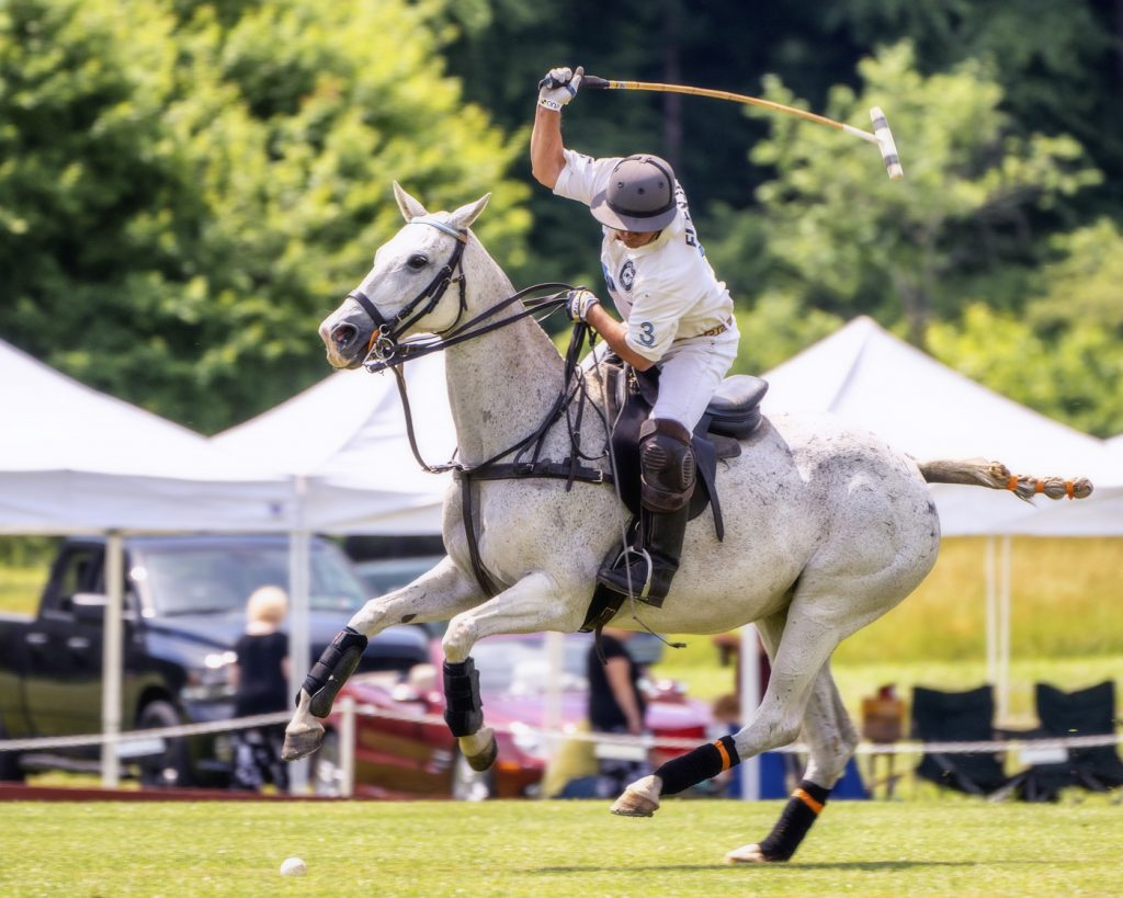 Tinicum Polo Club-06082019-10