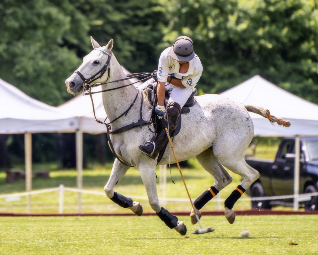 Tinicum Polo Club-06082019-11