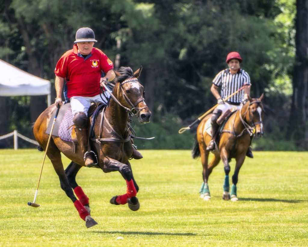 Tinicum Polo Club-06082019-12