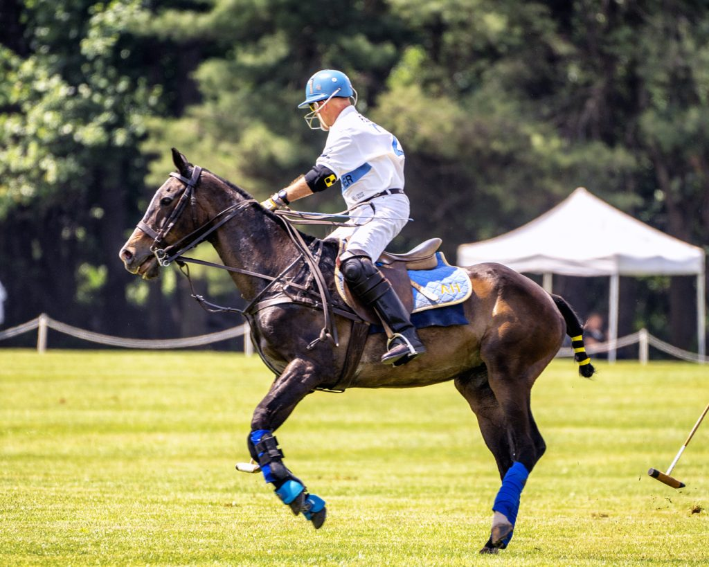 Tinicum Polo Club-06082019-13