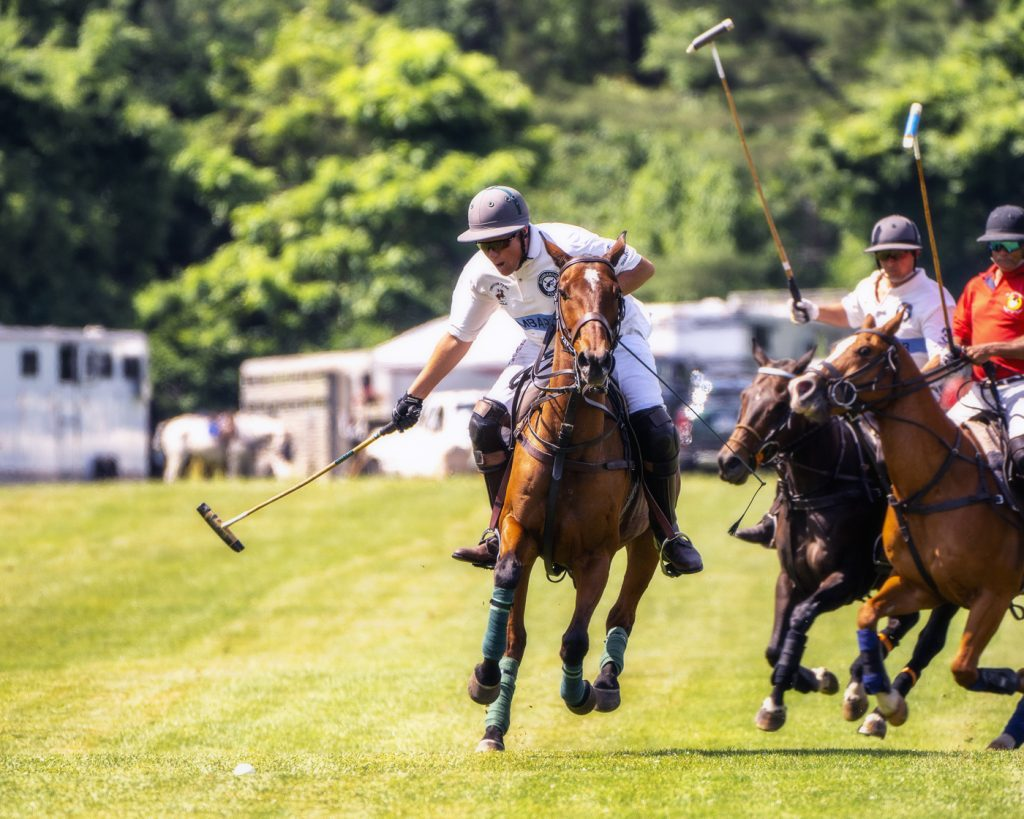 Tinicum Polo Club-06082019-14