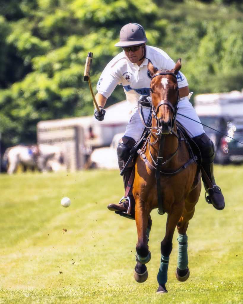 Tinicum Polo Club-06082019-16