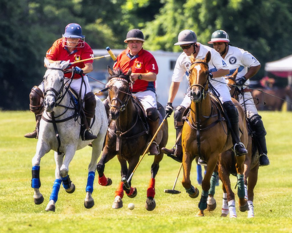 Tinicum Polo Club-06082019-17