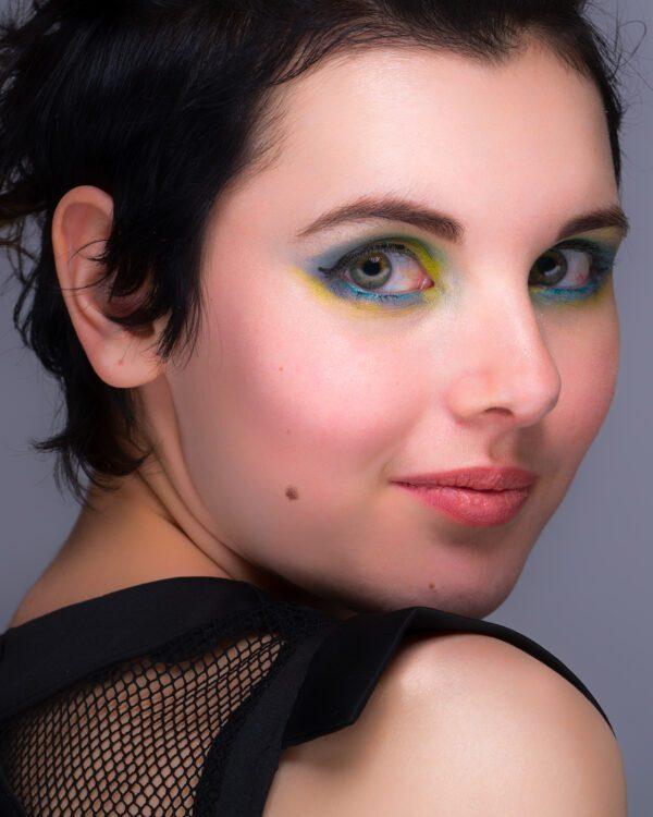 Portrait-Photography-03232018-20