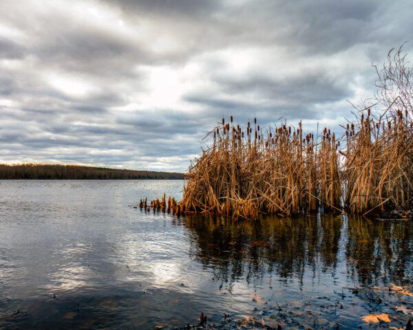 Lake Nock