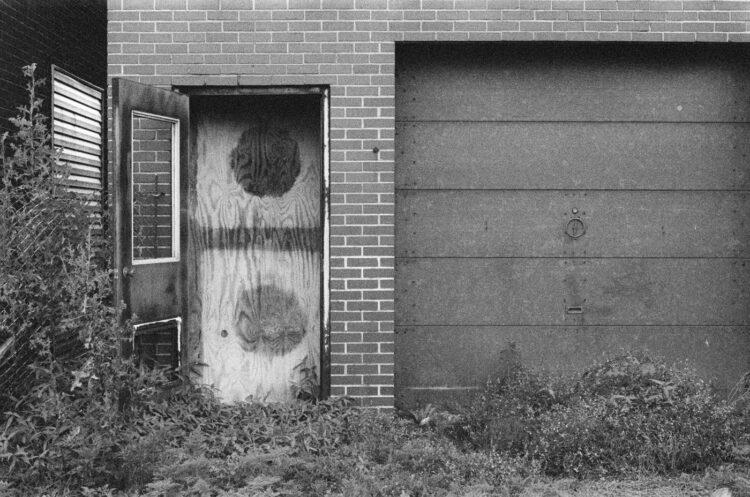 Door in Souderton, PA